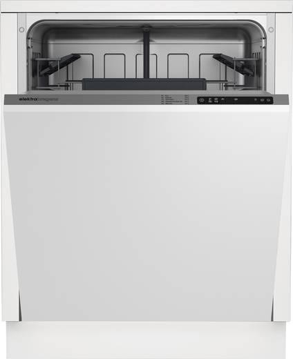 Elektra Bregenz Vollintegrierbarer Geschirrspuler Giv 53250 S