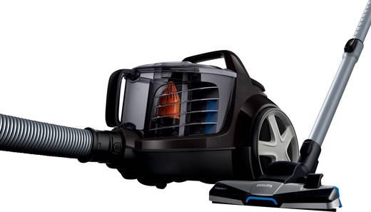 staubsauger ohne beutel philips fc9530 09 powerpro activ 750 w energieeffizienzklasse a g a. Black Bedroom Furniture Sets. Home Design Ideas