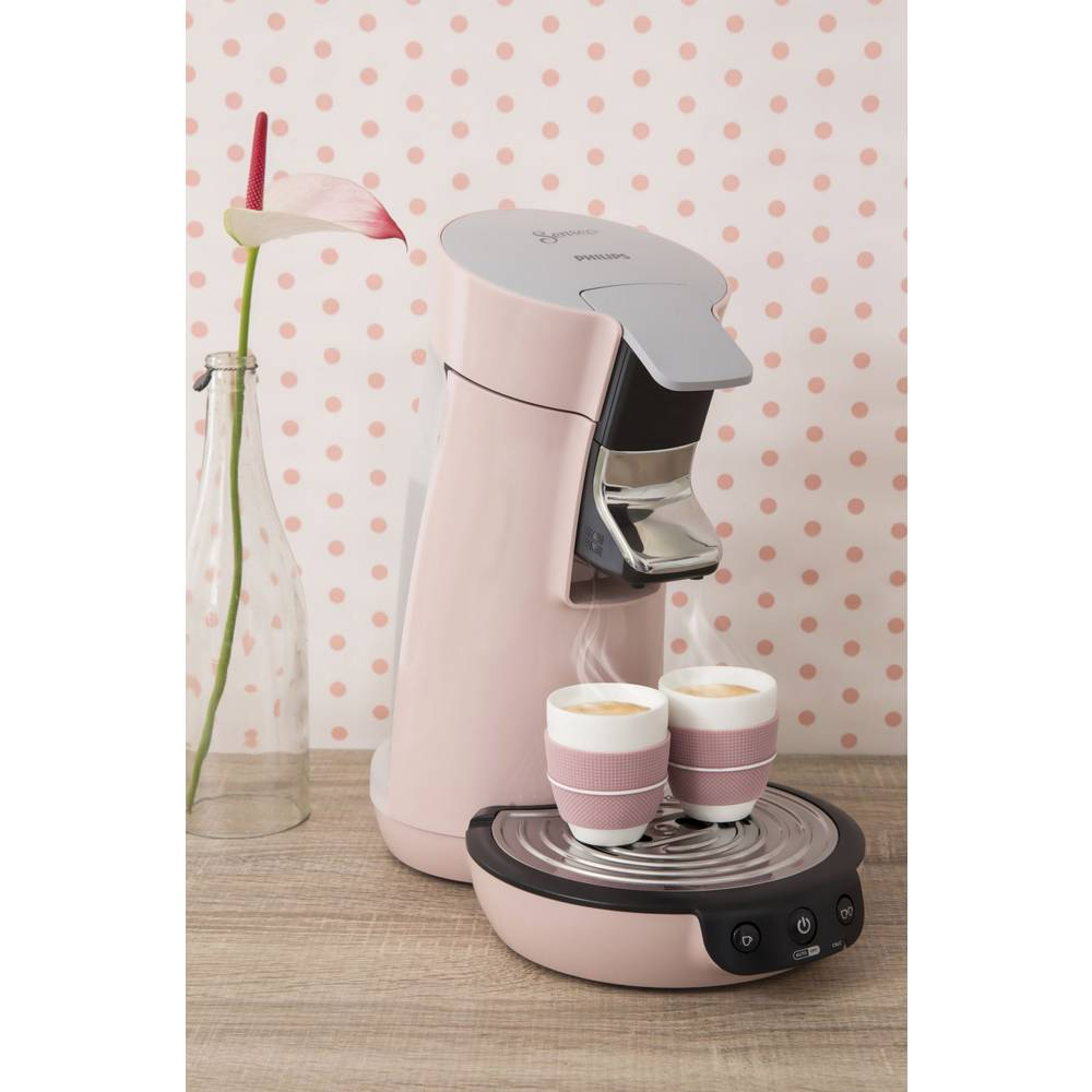 Machine Senseo Viva Cafe