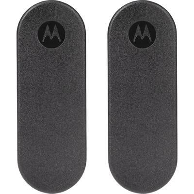 Motorola Gürtelclip Gürtelclip T80 / T80EX 00635 Preisvergleich