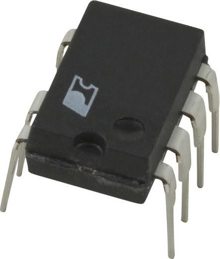 PMIC - AC/DC-Wandler, Offline-Schalter power integrations LNK304PN Halterung, Wandlerverstärker, Flyback DIP-8B