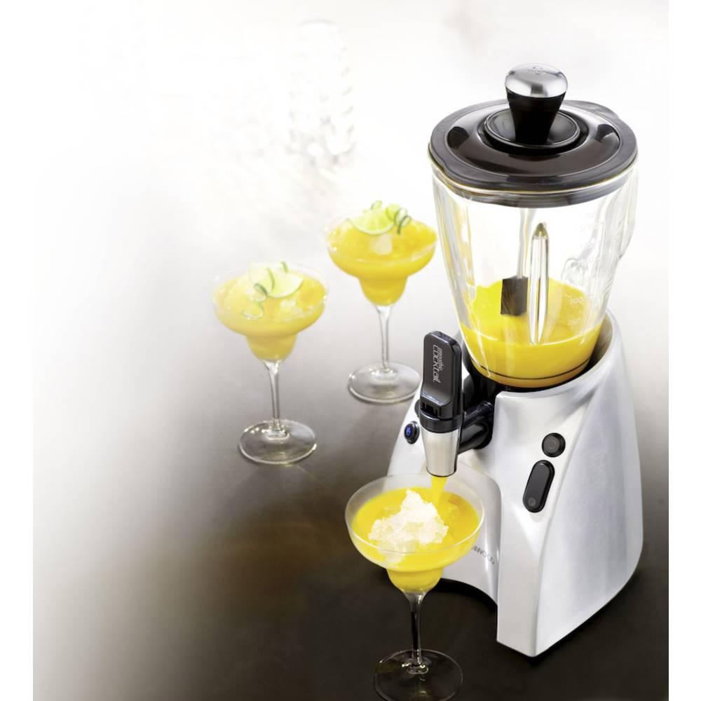 appareil smoothie kenwood home appliance sb327 smoothie pro 750 w argent sur le site internet. Black Bedroom Furniture Sets. Home Design Ideas