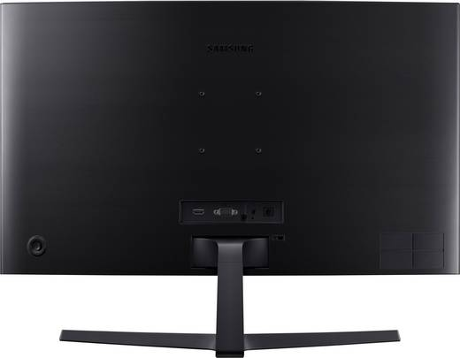 samsung sync master c27f396fh led monitor 68 6 cm 27 zoll. Black Bedroom Furniture Sets. Home Design Ideas