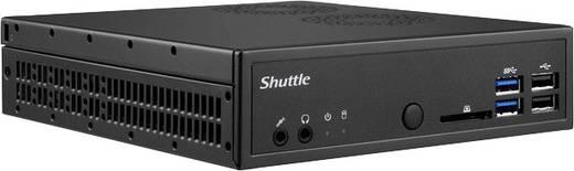 mini pc htpc shuttle dh170 i7 intel core i7 i7 6700 4 x. Black Bedroom Furniture Sets. Home Design Ideas