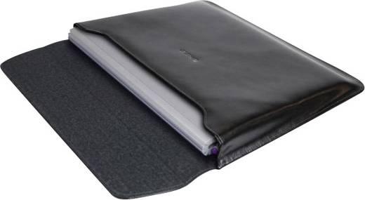 maroo sleeve tablet tasche modellspezifisch microsoft surface book schwarz kaufen. Black Bedroom Furniture Sets. Home Design Ideas