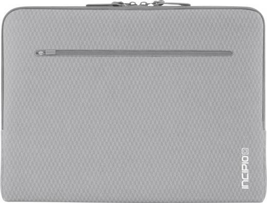 incipio sleeve tablet tasche modellspezifisch microsoft surface book grau kaufen. Black Bedroom Furniture Sets. Home Design Ideas