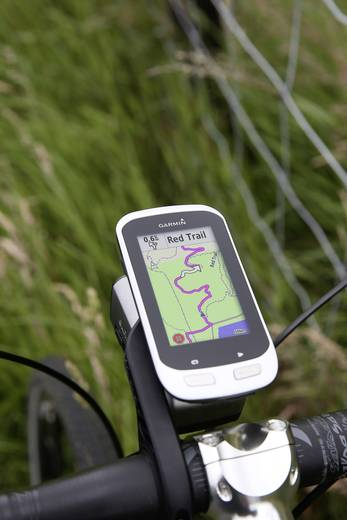 garmin edge explore 1000 outdoor navi fahrrad europa. Black Bedroom Furniture Sets. Home Design Ideas