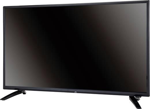 jaytech 2032ttv led tv 80 cm 31 5 zoll eek a a f dvb t2 dvb c dvb s hd ready ci. Black Bedroom Furniture Sets. Home Design Ideas