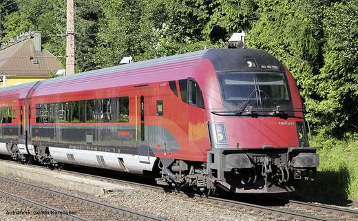 piko-h0-57670-h0-steuerwagen-railjet-der