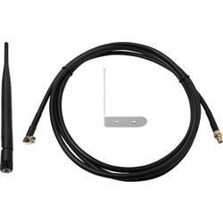 Zosilňovače signálu pre fotoaparáty WLAN ABUS TVAC17520