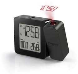 DCF projekční hodiny Oregon Scientific PROJI RM 338P PROJI RM 338P black, černá