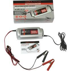 Nabíjačka autobatérie Dino KRAFTPAKET 136301, 12 V, 6 V, 3 A, 3 A