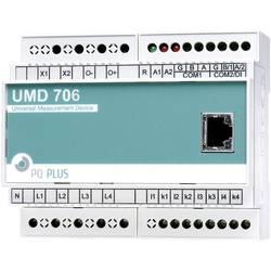 PQ Plus UMD 706A 12.04.5104.CO