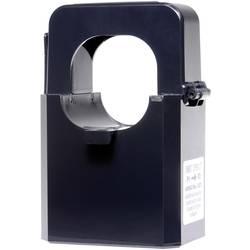 Prúdový transformátor 1-fázový PQ Plus JS36S 300/100mA 03.36.0001.CO, Ø priechodky vodiče 36 mm, zaklapovacie montáž