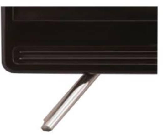 samsung ue55k5179 led tv kaufen. Black Bedroom Furniture Sets. Home Design Ideas