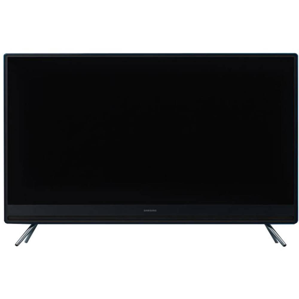 led tv 138 cm 55 samsung ue55k5179 eec a dvb t dvb c dvb s full hd ci black from. Black Bedroom Furniture Sets. Home Design Ideas