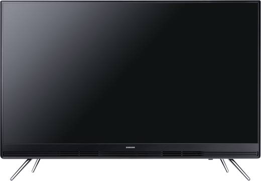 led tv 100 cm 40 zoll samsung e40k5179 eek a dvb t dvb c. Black Bedroom Furniture Sets. Home Design Ideas