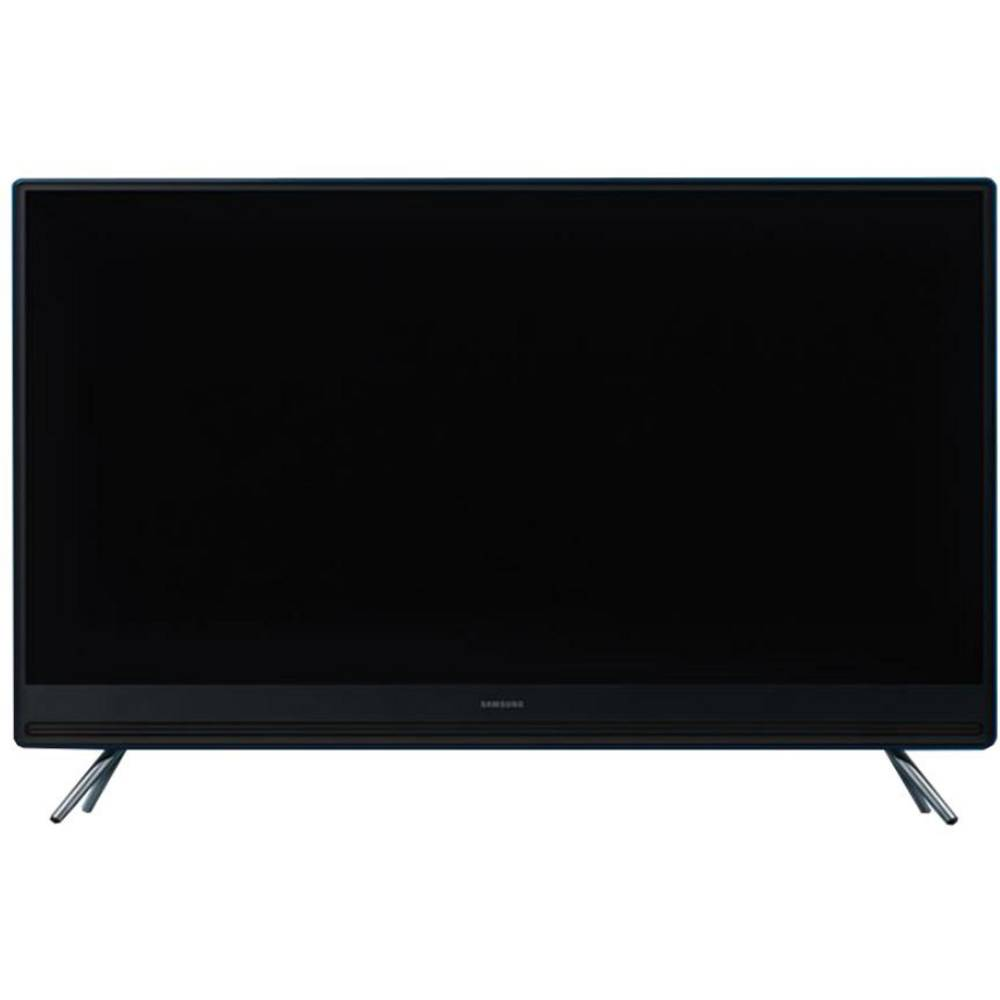 led tv 100 cm 40 samsung ue40k5179 eec a im conrad. Black Bedroom Furniture Sets. Home Design Ideas