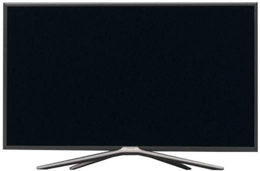 led tv 81 cm 32 zoll samsung ue32k5579 eek a dvb t2 dvb c. Black Bedroom Furniture Sets. Home Design Ideas