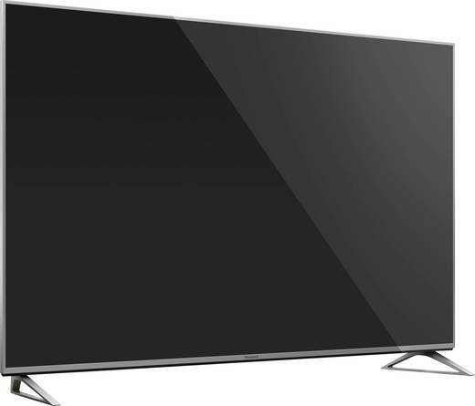 panasonic tx 40dxw734 led tv kaufen. Black Bedroom Furniture Sets. Home Design Ideas