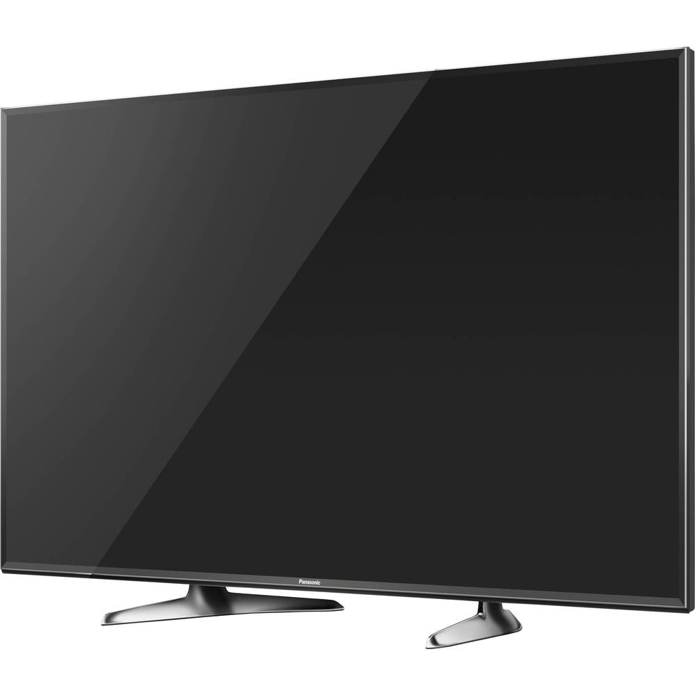 led tv 100 cm 40 panasonic tx 40dxw604 eec b dvb t dvb. Black Bedroom Furniture Sets. Home Design Ideas