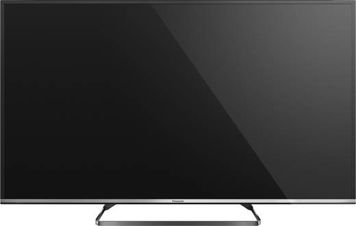 led tv 80 cm 32 zoll panasonic tx 32dsw504 eek a dvb t dvb c dvb s hd ready smart tv wlan. Black Bedroom Furniture Sets. Home Design Ideas
