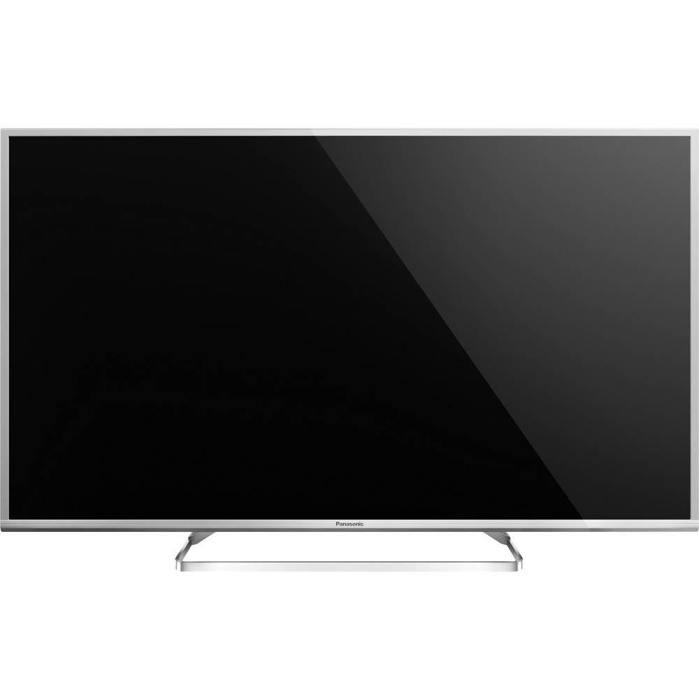 led tv 100 cm 40 panasonic tx 40dsw504s eec a dvb t dvb c dvb s full hd smart tv wlan. Black Bedroom Furniture Sets. Home Design Ideas