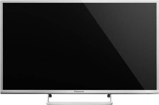 led tv 80 cm 32 zoll panasonic tx 32dsw504s eek a dvb t dvb c dvb s hd ready smart tv wlan. Black Bedroom Furniture Sets. Home Design Ideas