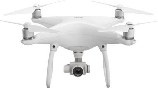 dji phantom 4 quadrocopter rtf kameraflug kaufen. Black Bedroom Furniture Sets. Home Design Ideas