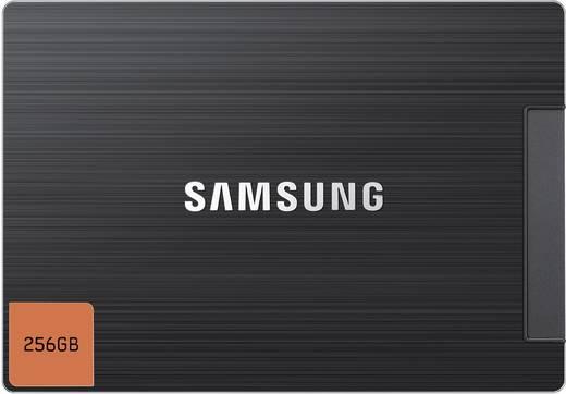 Samsung SSD-Festplatte MZ-7PC256B/WW 830 Series
