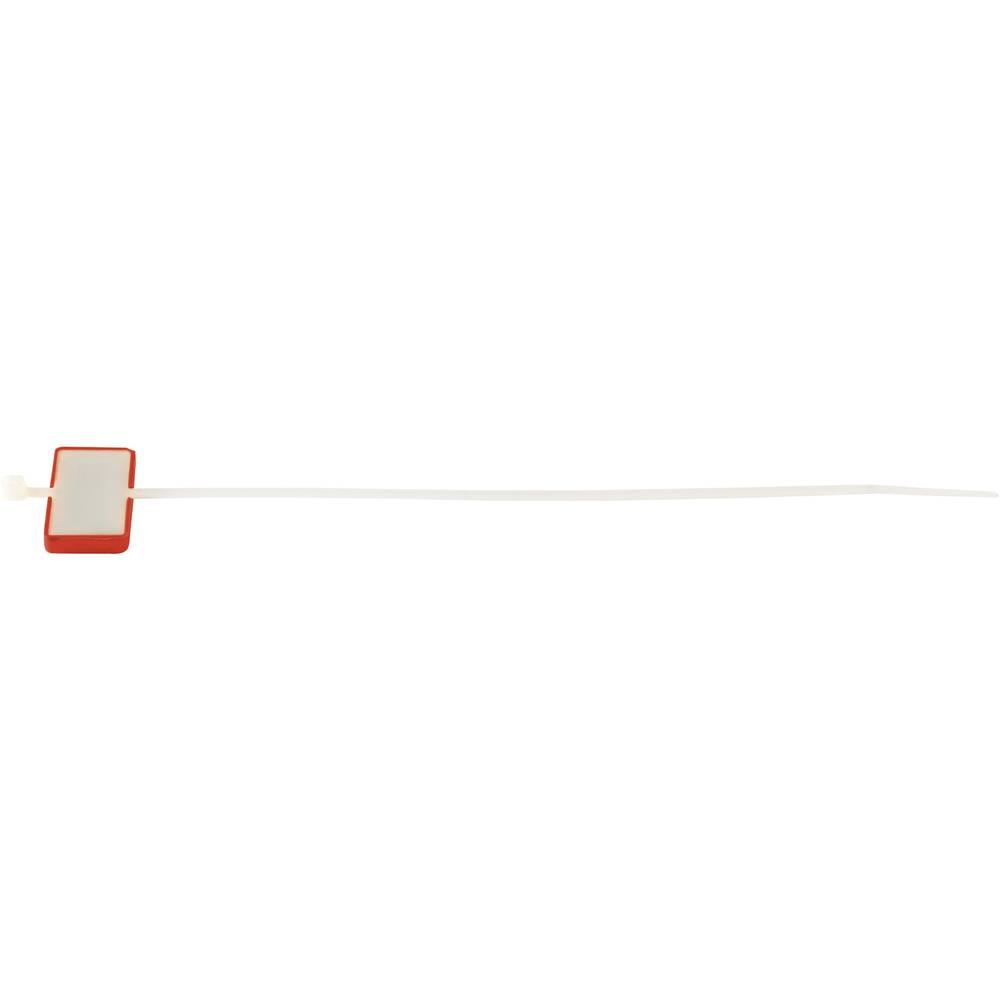Benning RFID-Tag RFID-Tag Kabelbinder, 125 kHz (1 Stück), Passend ...
