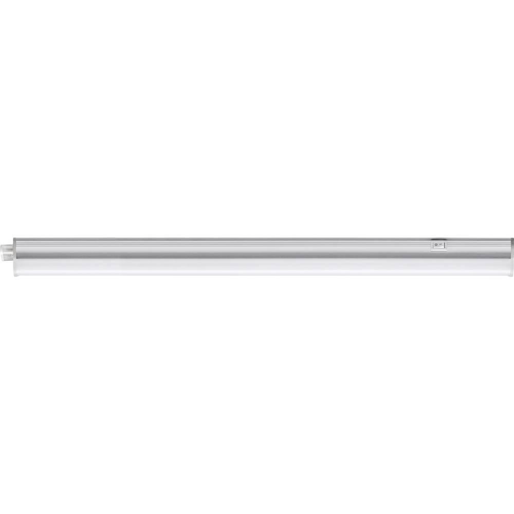 led strip light 12 w neutral white paulmann 70613 from. Black Bedroom Furniture Sets. Home Design Ideas