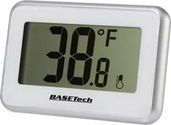 Bomann Kühlschrank Retro : Kühlschrank 121 l bomann ksr 350 energieeffizienzklasse a d