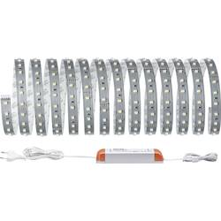 LED pásik základná sada Paulmann MaxLED 500 70604, 24 V, 33 W, N/A, 5 m