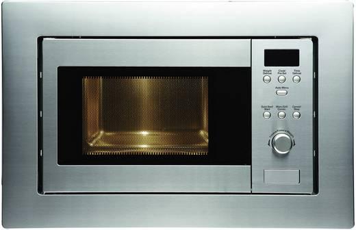 Mikrowelle 800 W NABO MWE 2000