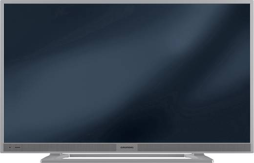 led tv 55 cm 22 zoll grundig 22 gfs 5620 eek a ci dvb s. Black Bedroom Furniture Sets. Home Design Ideas