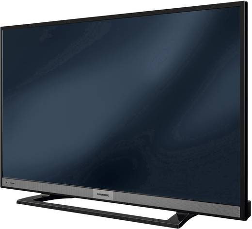 led tv 71 cm 28 zoll grundig ghb5600 eek a ci dvb c dvb. Black Bedroom Furniture Sets. Home Design Ideas