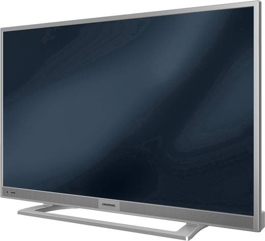 led tv 70 cm 28 zoll grundig 28 ghs 5600 eek a. Black Bedroom Furniture Sets. Home Design Ideas
