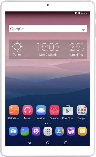 alcatel 9010x pixi 3 10 3g android tablet 25 7 cm 10 1. Black Bedroom Furniture Sets. Home Design Ideas
