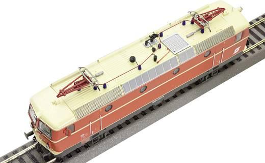 Roco 73553 Elektrolokomotive 1044 107-9 der Österreichischen Bundesbahnen, Epoche V
