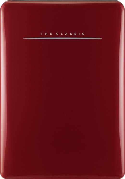 Kühlschrank Farbig: Design Kühlschränke von Gorenje.