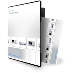 HVC152 licence pro R&S®HOC152 softwarovou verzi: Advanced IO pro Rohde & Schwarz HMC8015