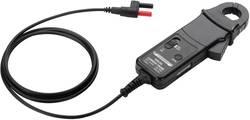 Proudové kleště Rohde & Schwarz HZC50, AC/DC, 30 A, DC až 100 kHz, 4mm konektory pro R&S® HMC8015,
