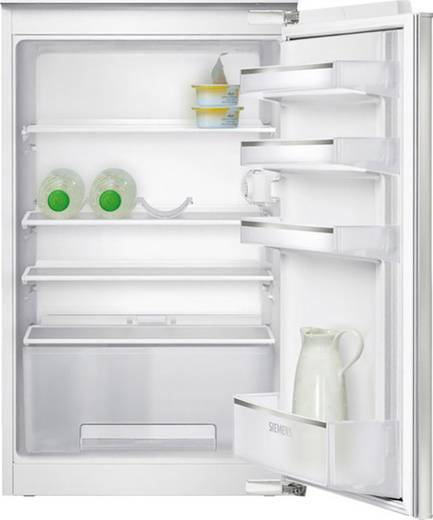 Siemens iQ100 Kühlschrank 150 l Energieeffizienzklasse (A+++ - D): A ...