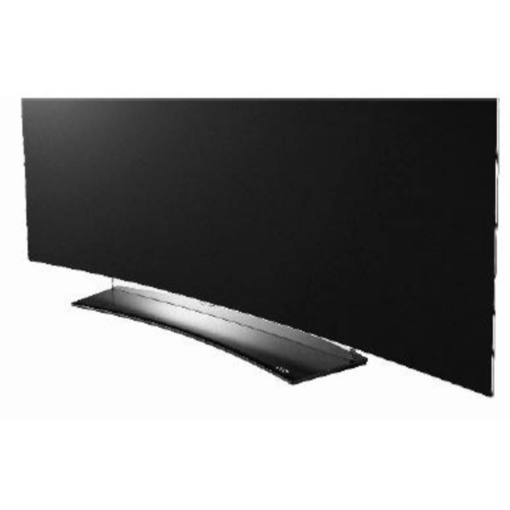t l viseur oled 164 cm 65 pouces lg electronics 65c6d noir. Black Bedroom Furniture Sets. Home Design Ideas