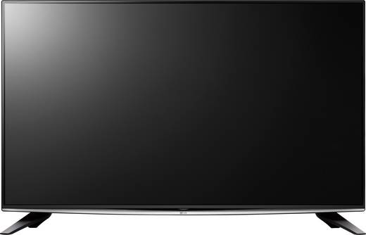 lg electronics 50uh635v led tv 126 cm 50 zoll eek a dvb t2 dvb c dvb s uhd smart tv wlan. Black Bedroom Furniture Sets. Home Design Ideas