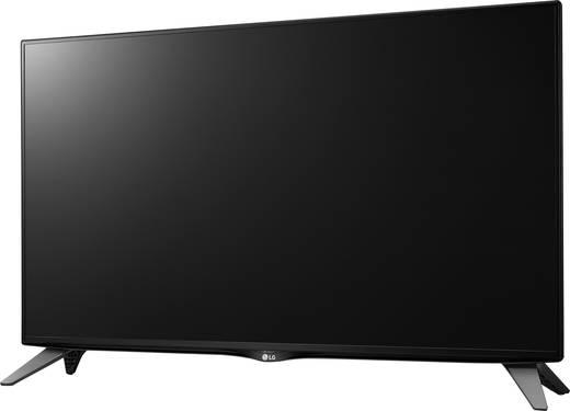 led tv 100 cm 40 zoll lg electronics 40uh630v eek a dvb. Black Bedroom Furniture Sets. Home Design Ideas