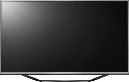 led tv 139 cm 55 zoll lg electronics 55uh625v eek a dvb t2 dvb c dvb s uhd smart tv wlan. Black Bedroom Furniture Sets. Home Design Ideas