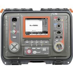 VDE tester (merač izolačného odporu) Sonel MIC-10k1