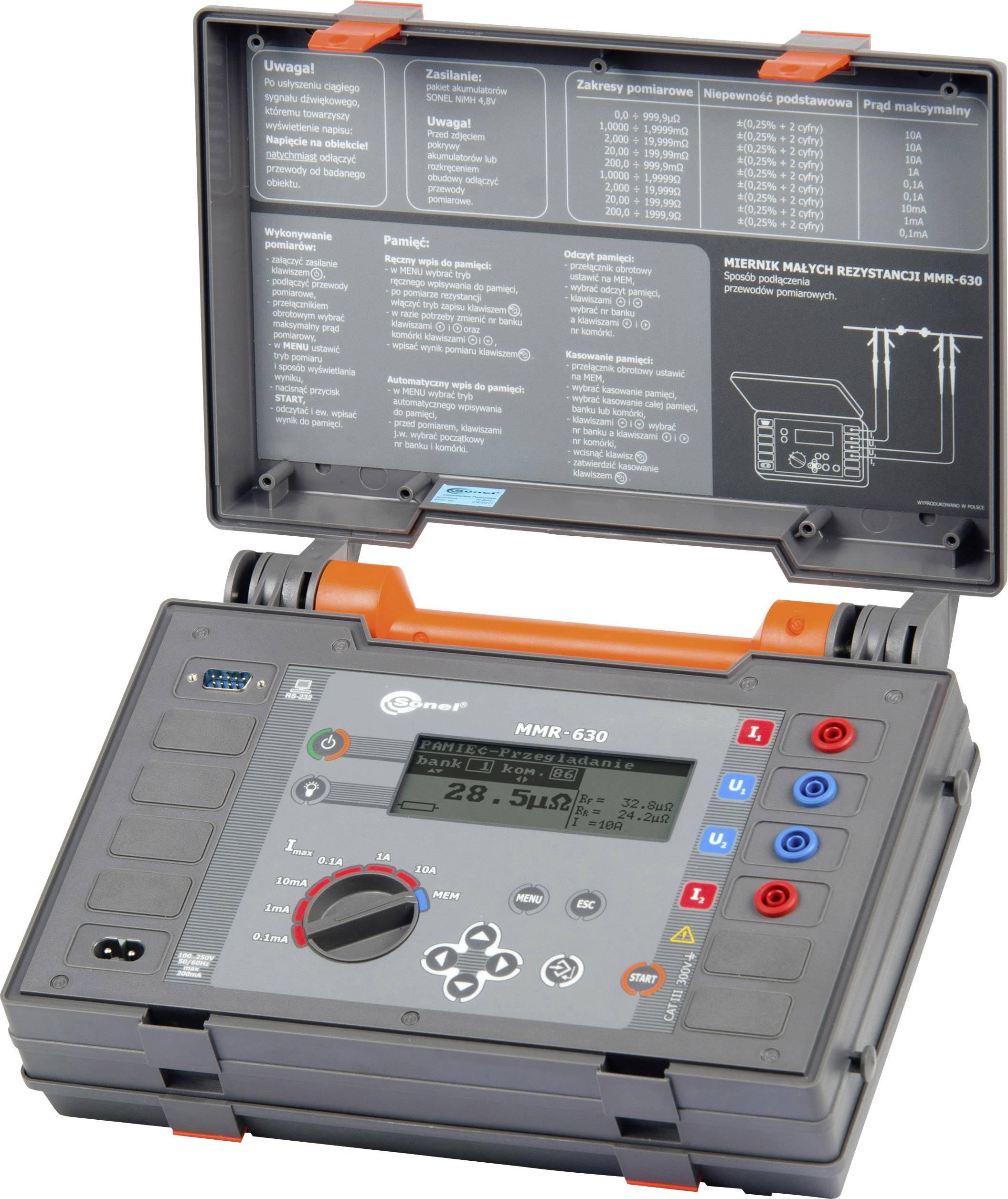 8842130 Extol Premium Flachmei/ßel mit Kunststoffschutz